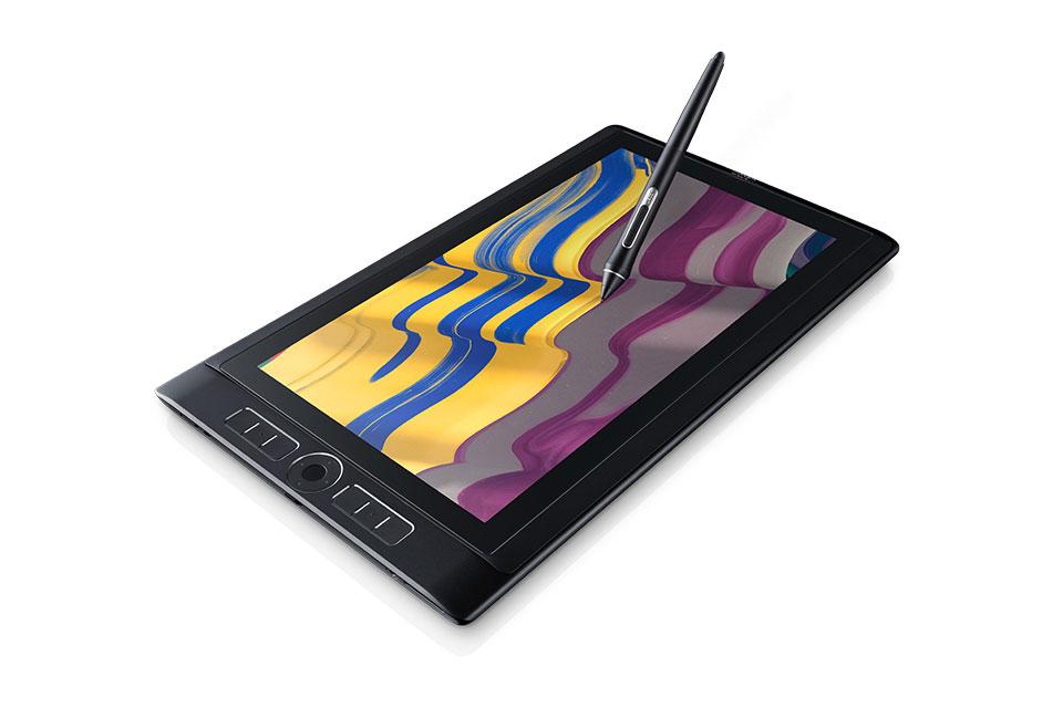 Microsoft Surface Pen - alternatywy