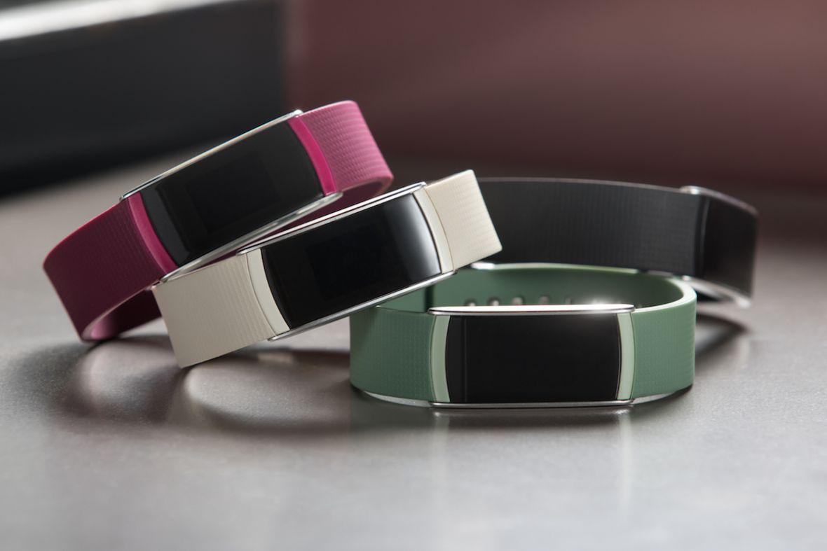 Elegancki smartfon i opaska z pulsometrem za mniej niż tysiaka – to nowa promocja Wiko
