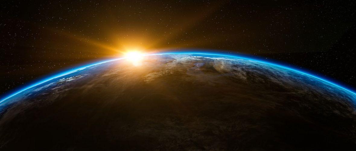 Już dziś możesz zostać obywatelem kosmicznego państwa. Asgardia to piękna utopia