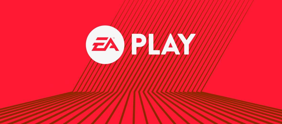 Rozpoczynamy E3 2017. Konferencja EA Play już o 21:00. Oglądaj na żywo