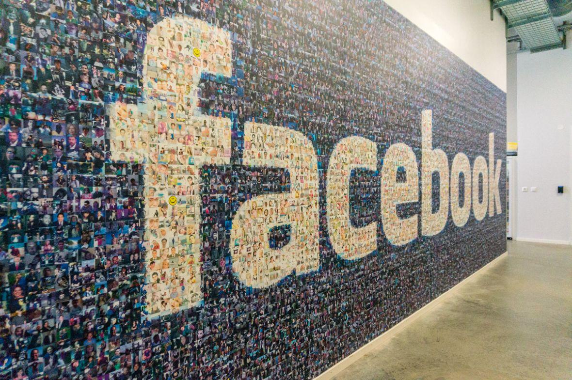 Nadchodzi telewizja od Facebooka, ale konkurencji Netfliksowi nie zrobi. Prędzej uderzy w Apple'a