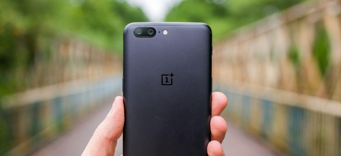 Smartfon tak dobry, że aż… śmiertelnie nudny. Weekend z OnePlus 5