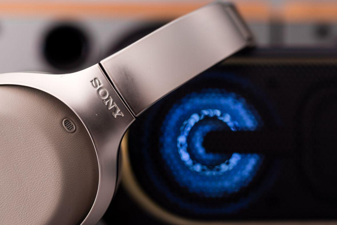 Pogłoski są prawdziwe. Sony MDR-1000X to słuchawki z najlepszą redukcją hałasu – pierwsze wrażenia
