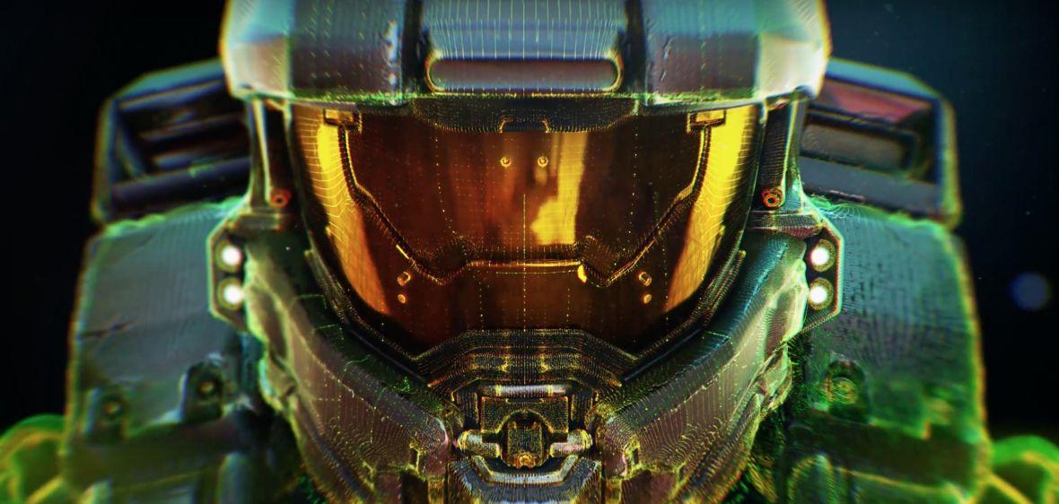 Xbox One X + gry. Oto wszystkie zwiastuny z prezentacji Microsoftu na E3 2017