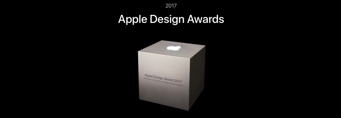 12 najlepszych aplikacji na iPhone'a, które docenił sam Apple