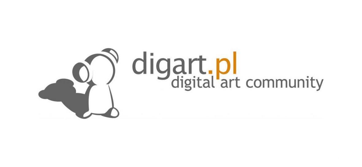 Koniec Digart.pl. Onet zamknie legendę polskiej sieci