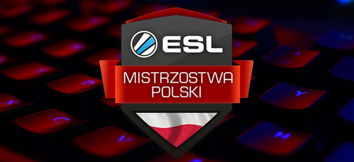 Ćwierć miliona złotych w puli nagród i… pensje dla graczy. ESL Mistrzostwa Polski startują w tym tygodniu
