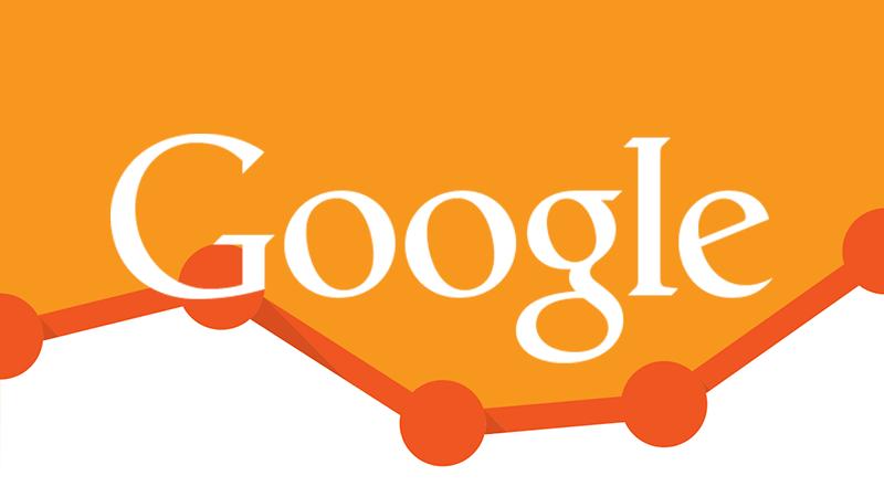 Google Analytics to wielki autorytet, ale też… beznadziejnie zrobione statystyki