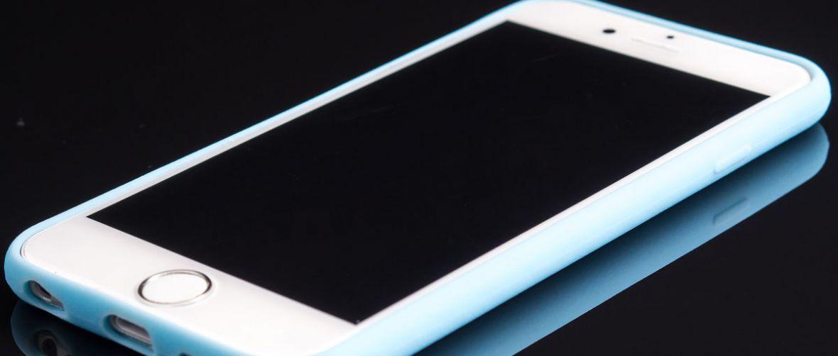 Nie musisz – nie instaluj, czyli jak mój iPhone zamienił się w cegłę podczas powrotu z iOS 11