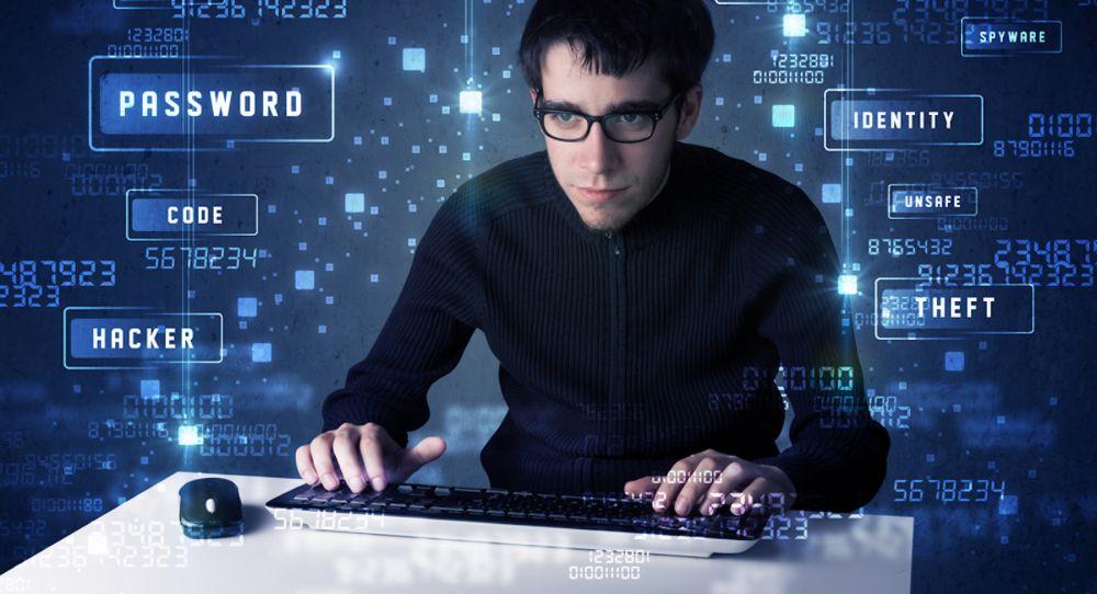 industroyer stuxnet robak cyberatak