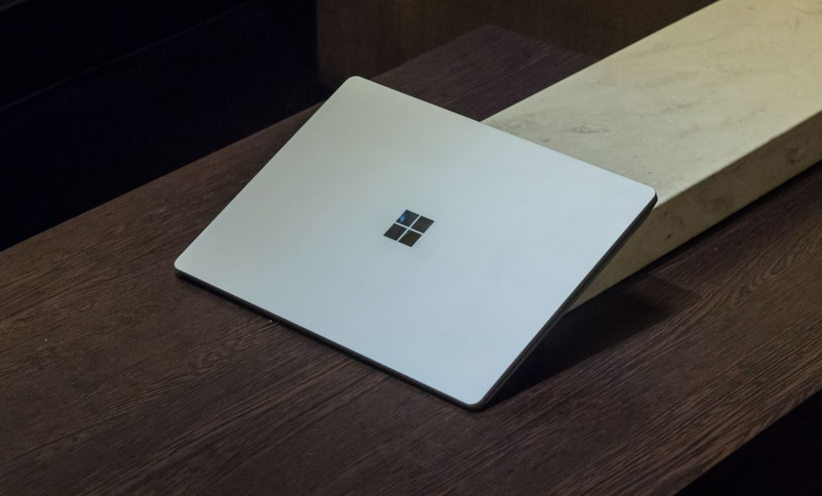 Consumer Reports mówi jasno: nie kupuj Surface'a