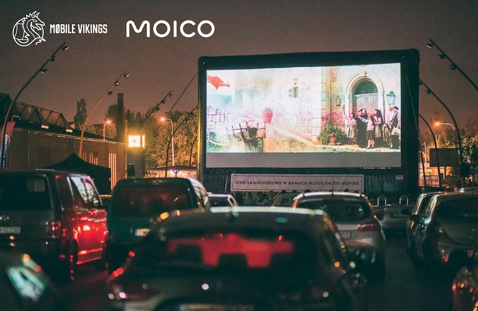 Mobile Vikings rozpoczyna współpracę z dostawcą internetu światłowodowego i telewizji