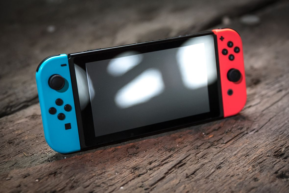 SanDisk prezentuje karty microSDXC dla konsoli Nintendo Switch. Poznasz je już z daleka, po opakowaniu