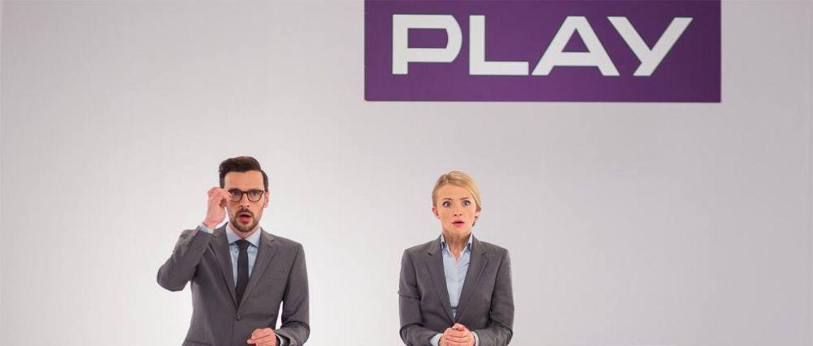 Po 10 latach ekspansji Play wchodzi na warszawską giełdę!