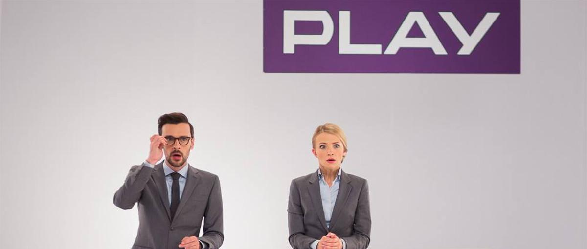 Po 10 latach ekspansji Play wchodzi na warszawską giełdę