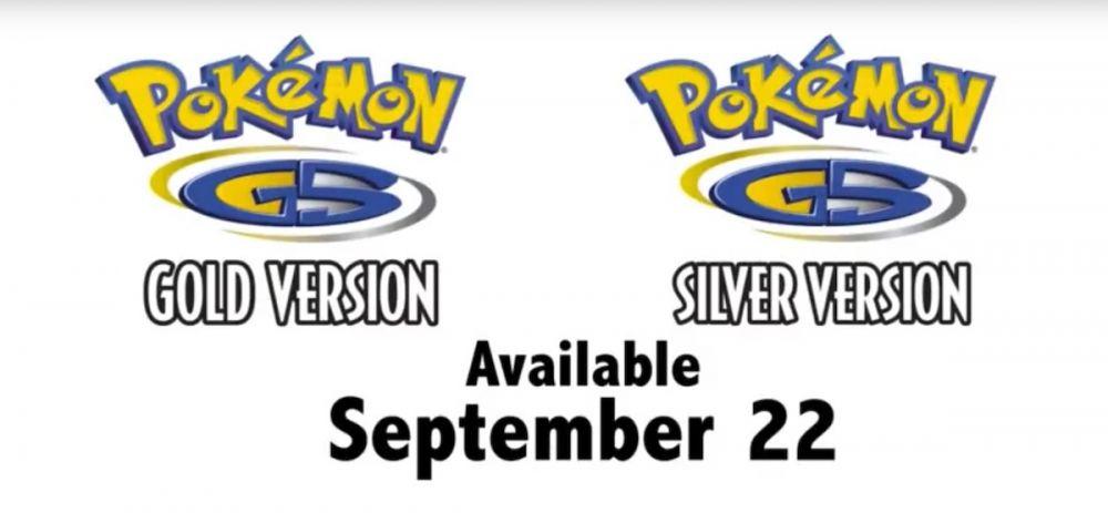 Pokemon Ultra Sun Moon 3DS Pokken Tournament DX Nintendo Switch