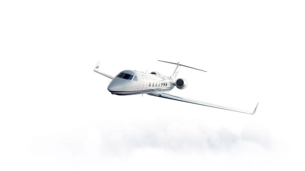 poniatowski samolot