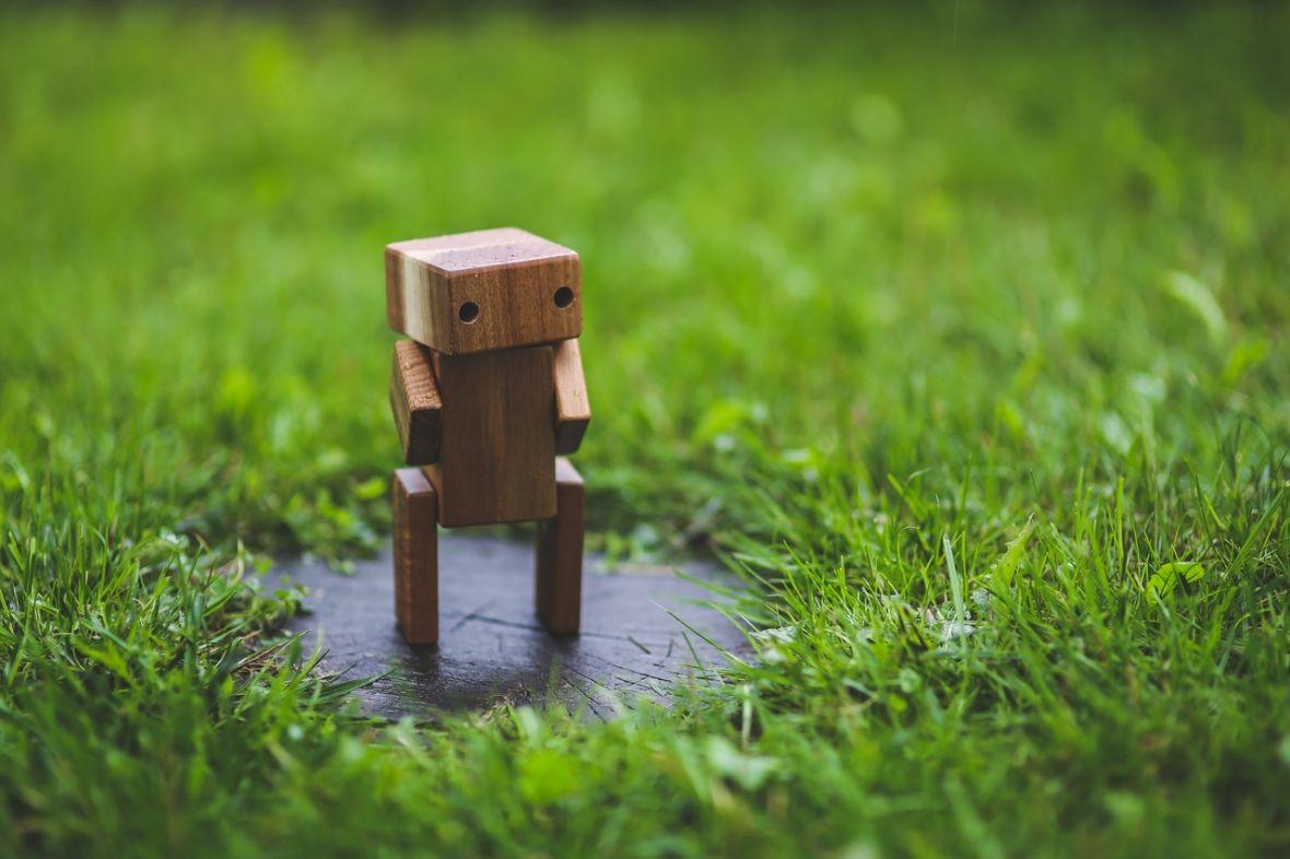 Co może nam dać sztuczna inteligencja? Teoretycznie nawet lekarstwo na raka