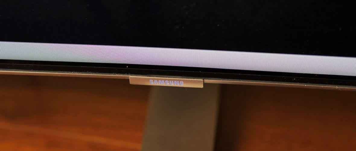 Samsung QLED Q8C jest olśniewający. I to dosłownie – recenzja Spider's Web