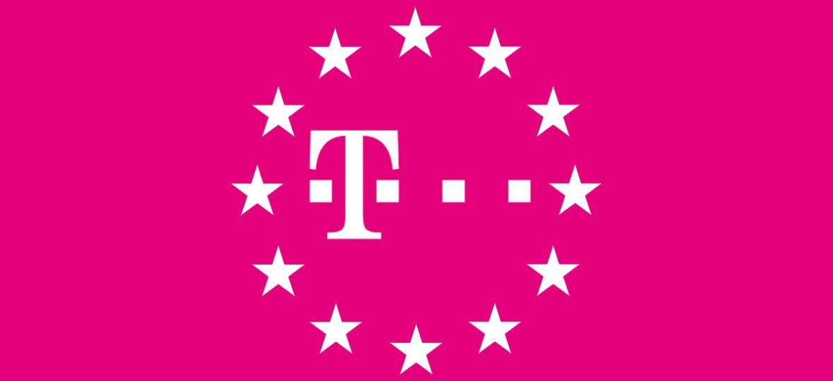 Fantastyczna wiadomość – T-Mobile również rezygnuje z opłat roamingowych