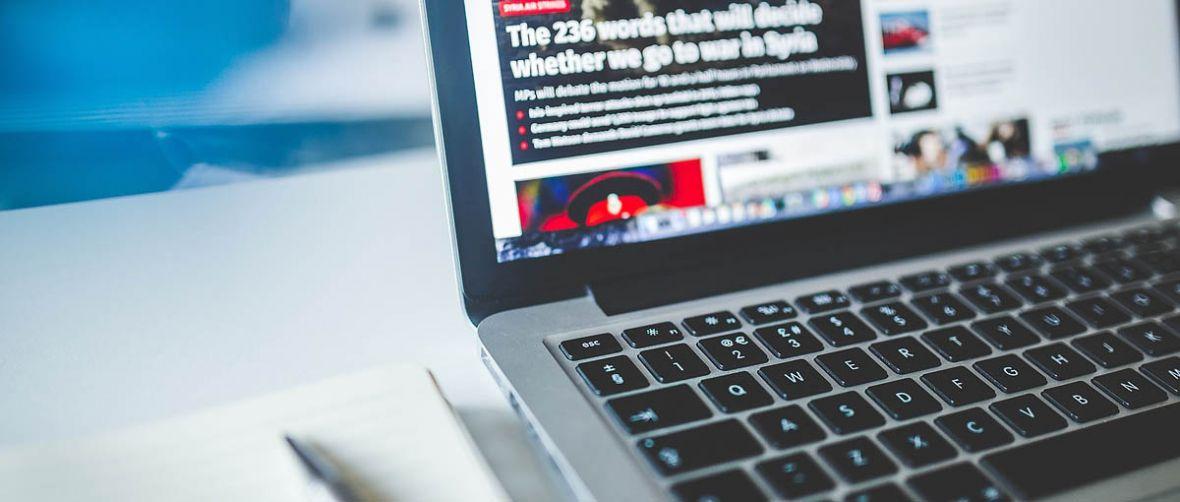 Neutralność Internetu znów pod ostrzałem. Politycy i dostawcy chcą ograniczać wolność sieci