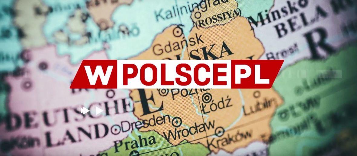 Wszyscy mają swoje telewizje, mają i Karnowscy – poznajcie wPolsce.pl