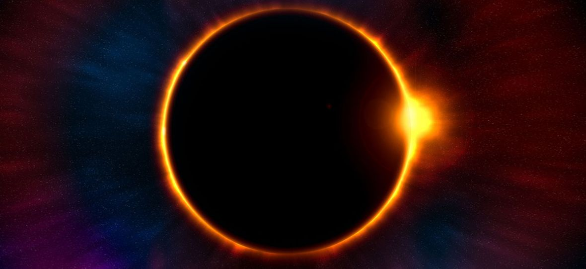 Naukowcy chcą wydłużyć zaćmienie słoneczne. I w pewnym sensie to zrobią