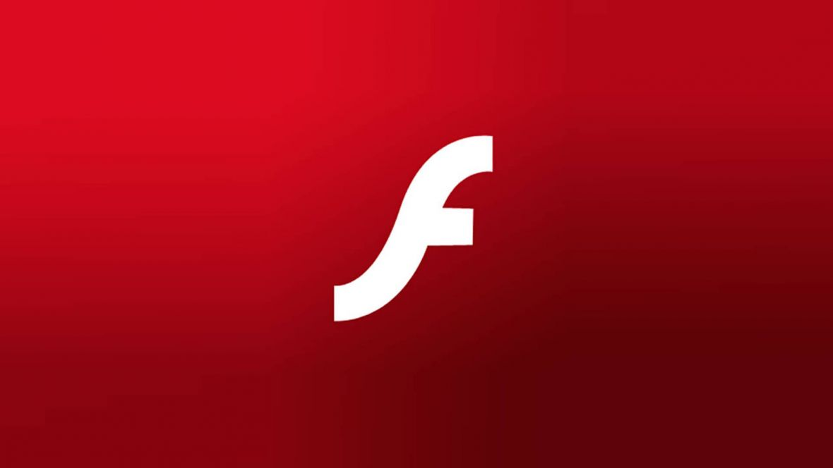To już oficjalne. Adobe się poddaje – Flash umrze za 3 lata
