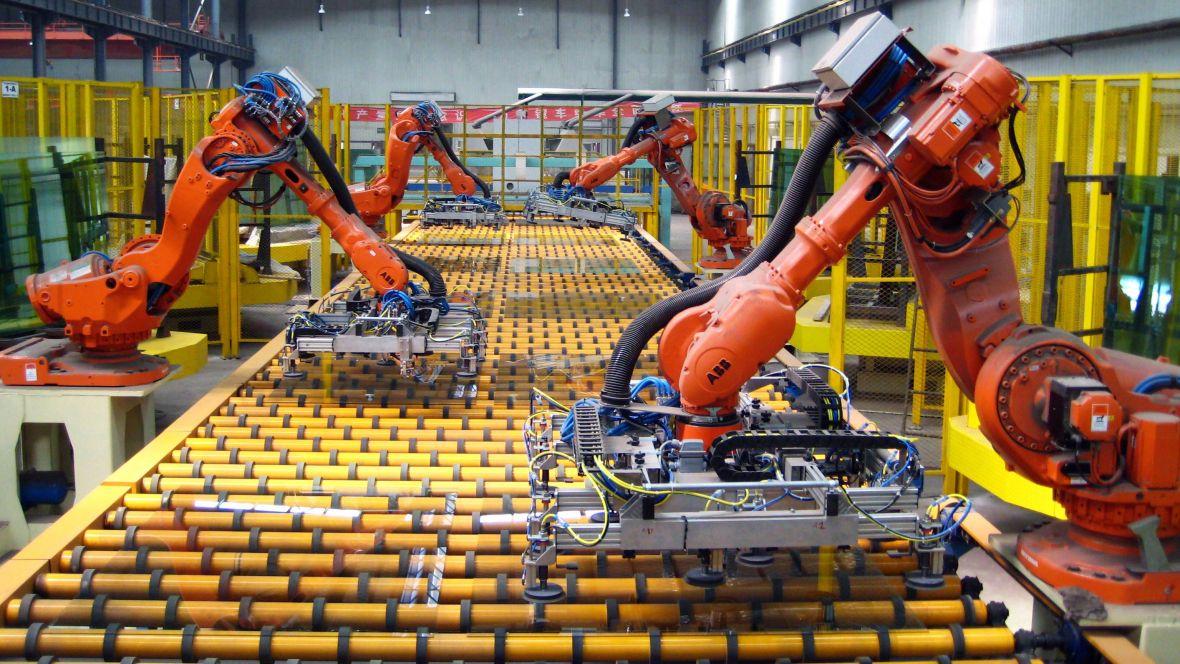Zawód przyszłości odporny na rewolucję robotów. Gdybym mógł dzisiaj decydować o karierze, poszedłbym w Big Data