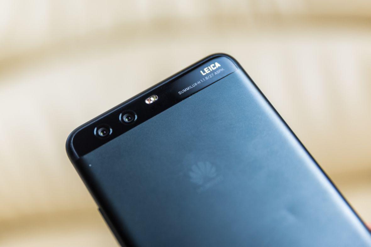 Huawei P10 czy Huawei P10 Plus – co różni te smartfony i który z nich jest lepszy?