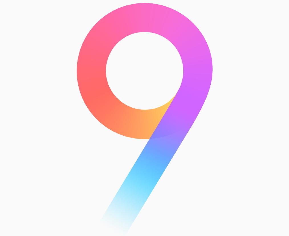 MIUI 9 zaprezentowane – co nowego i które smartfony Xiaomi otrzymają aktualizację?