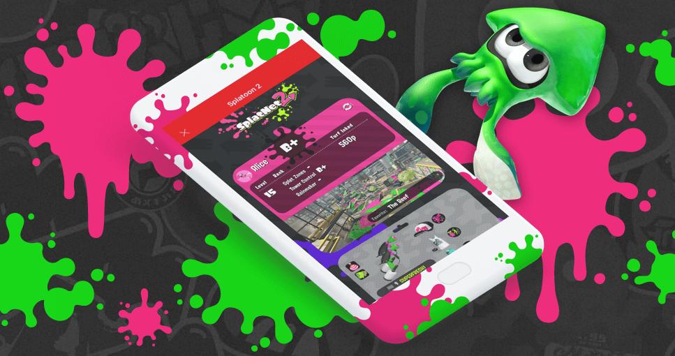 Nowa aplikacja Nintendo do czatu głosowego jest po prostu żenująca. A w przyszłości będę musiał za nią płacić
