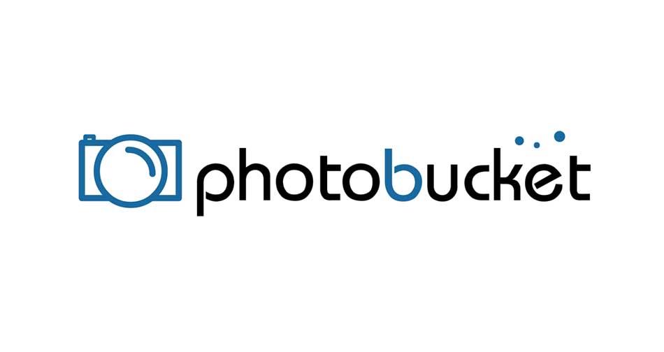 Photobucket właśnie zepsuł miliardy zdjęć w internecie