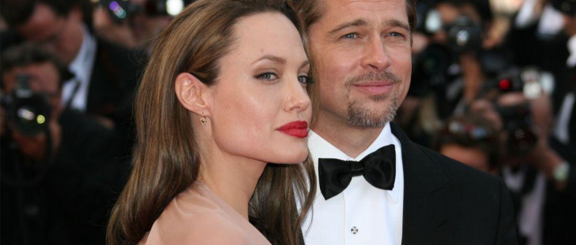 Ależ pięknie polskie media łyknęły fake newsa o córce Angeliny Jolie. A sprostowania nie ma komu napisać