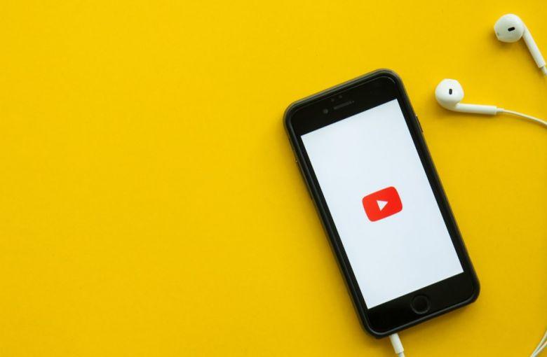 Uniwersytet YouTube'a, czyli jak zostałem wiecznym studentem