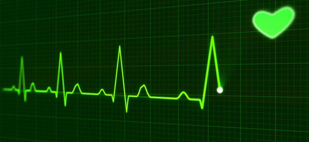 Kardiolog, który nigdy nie popełnia błędów. Na Uniwersytecie Stanforda powstał nowy, medyczny algorytm