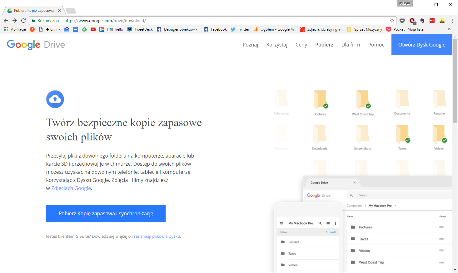 Pid n, pesun a import kontakt - Google Support