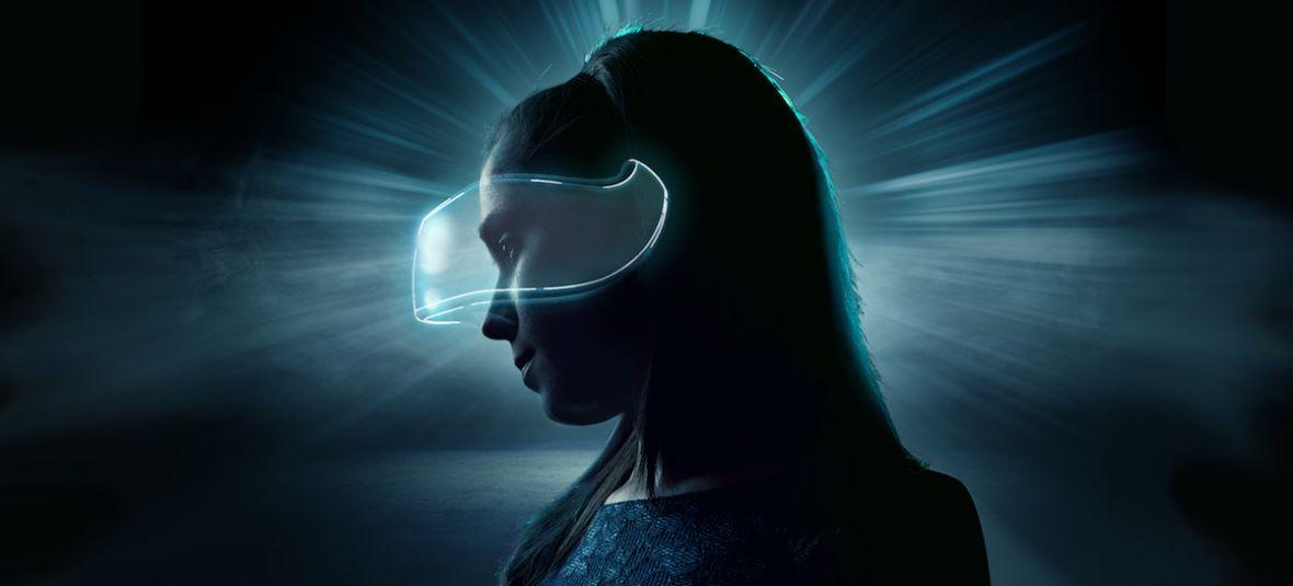 Oto HTC Vive Standalone. Nowe gogle VR, które nie potrzebują do działania komputera