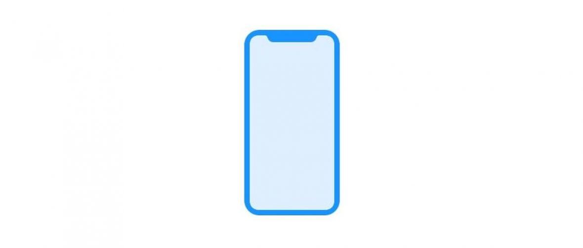 Apple przez przypadek (a może celowo) pokazał, jak wygląda nowy iPhone. Zagadką jest już głównie cena