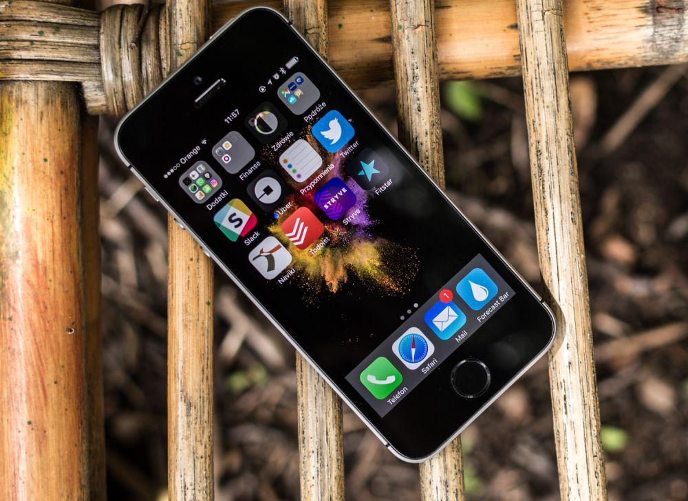 Jaki smartfon do 1500 zł warto kupić?