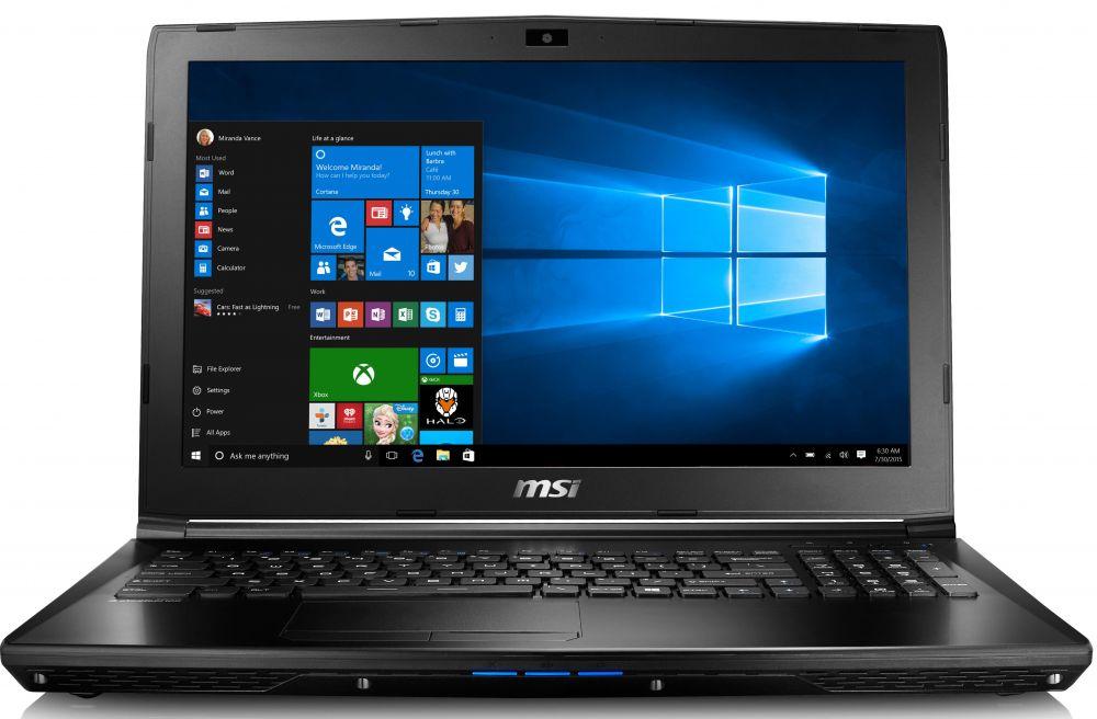 laptop 3000
