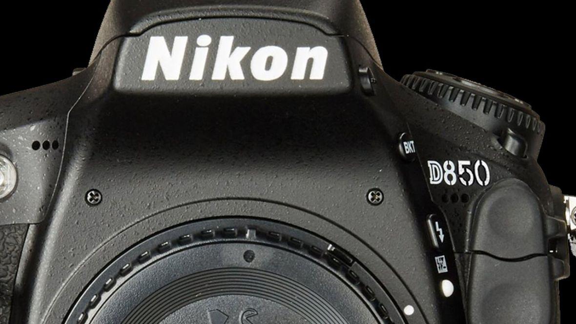 Nikon D850 nadchodzi. Ma być zupełnie innym aparatem od poprzedników