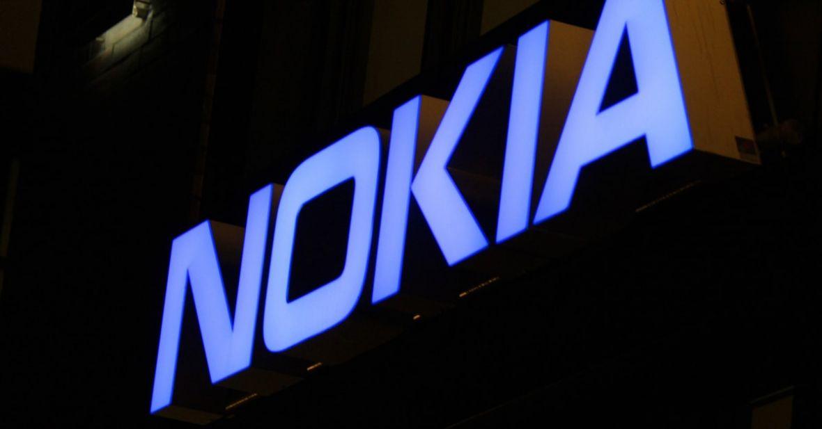 Topowa Nokia 8 zadebiutuje w połowie sierpnia. Powalczy raczej z Xiaomi niż Samsungiem
