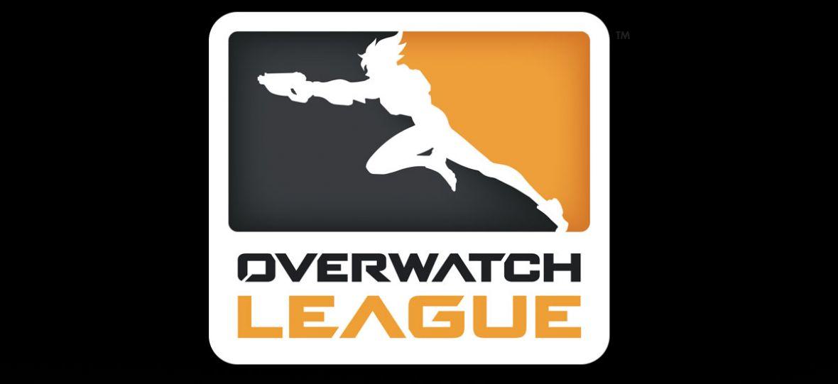 Oto pierwsze siedem drużyn, które zagrają w międzynarodowej lidze Overwatch