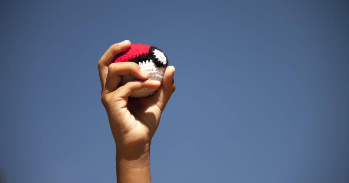 Pokemon GO nie daje o sobie zapomnieć. Niantic wysyła graczy na kolejne polowanie, nęcąc atrakcyjną nagrodą