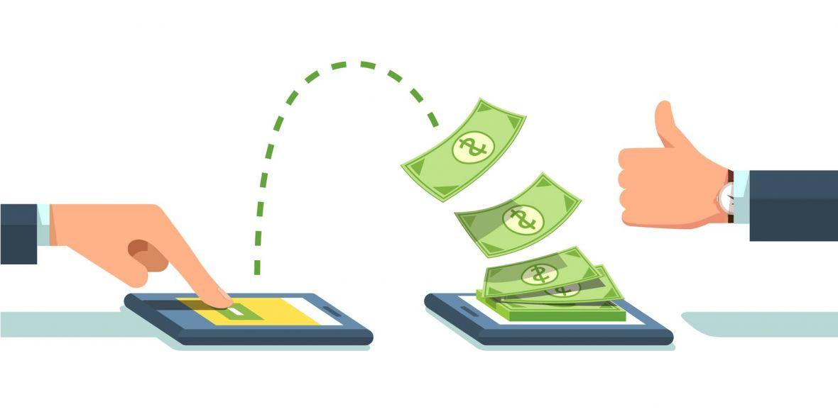 Wpadka Dotpay. Historia transakcji klientów jest dostępna w Google'u