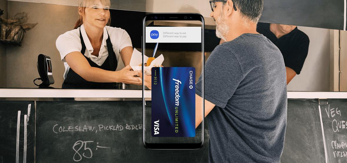Nie będzie płatności Samsung Pay w Polsce. Powód? Nasz rynek jest zbyt… zaawansowany