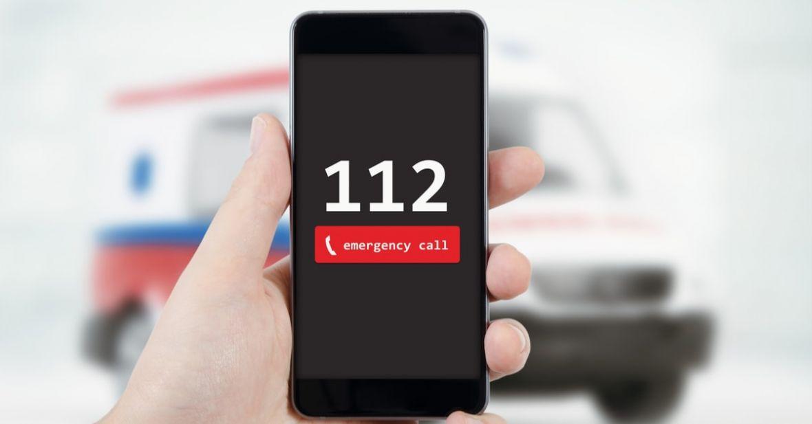 Teraz dzwoniąc pod 112 Android powie ci, gdzie jesteś. To może uratować życie wielu osobom