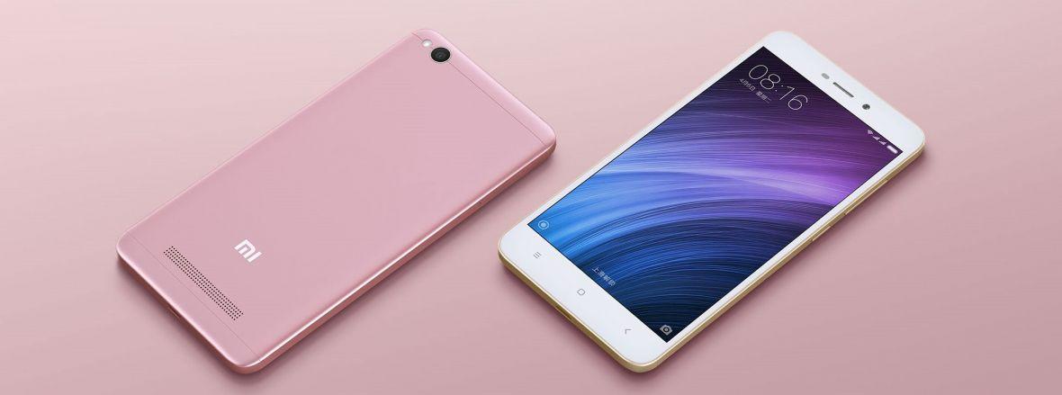 5 najpopularniejszych producentów smartfonów w Europie. Huawei wyprzedził Apple, a wszystkich goni Xiaomi