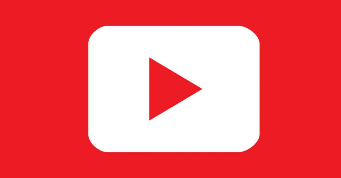 YouTube bierze się za nieuczciwie zarabiających twórców. Szkoda tylko, że nie bierze się za patologię